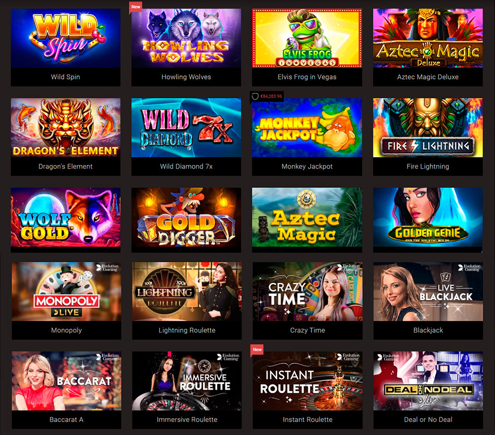 Bitcoin casino 888 android