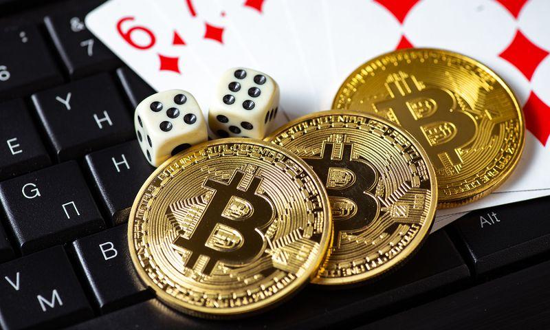 Closest casino to jamestown nd
