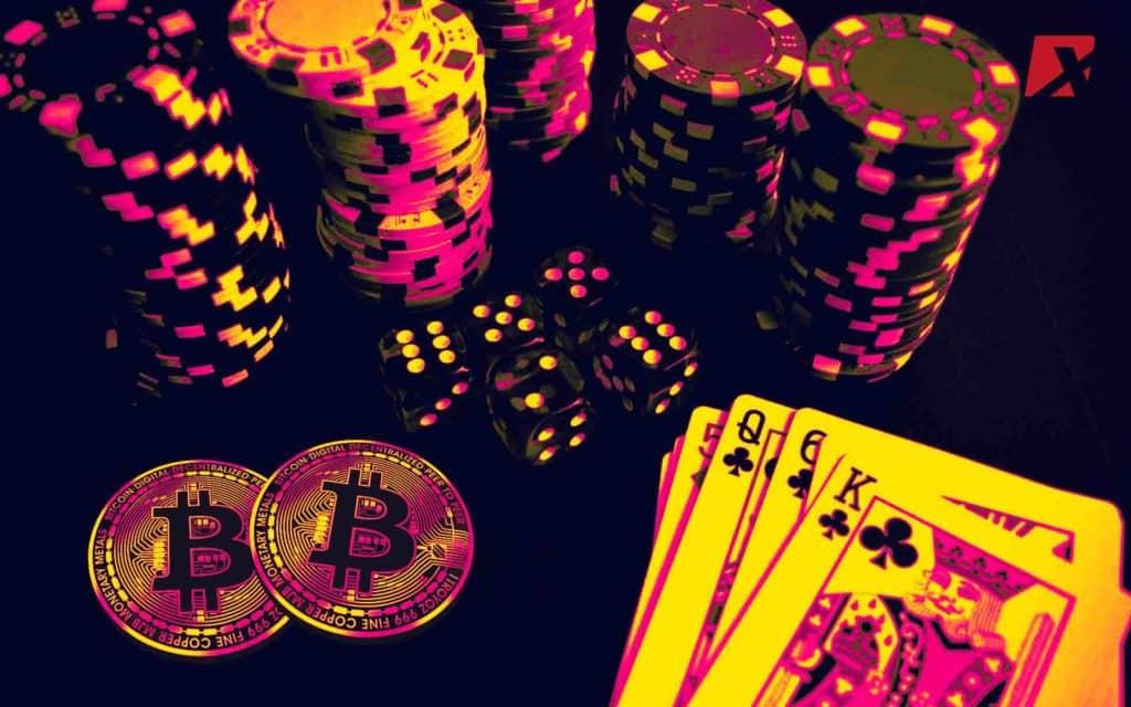 Best casino gambling sites