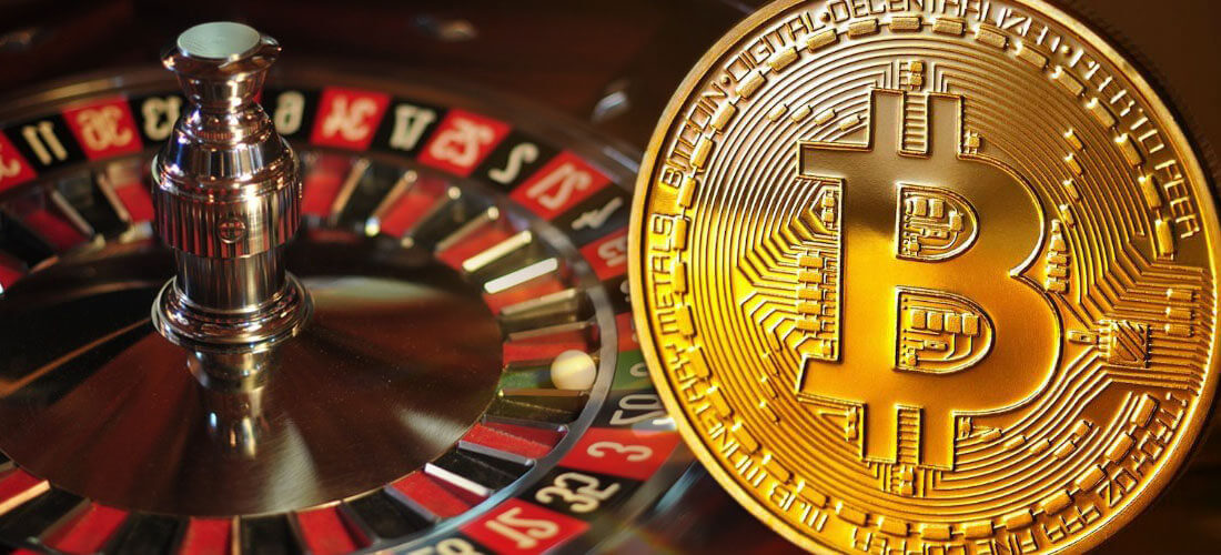 Cryptocurrency sports betting sites