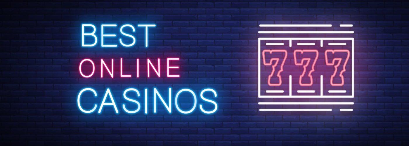 Atlantis casino cupecoy st. maarten