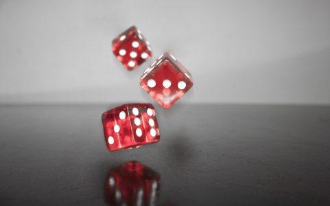 Double down casino promo codes forum