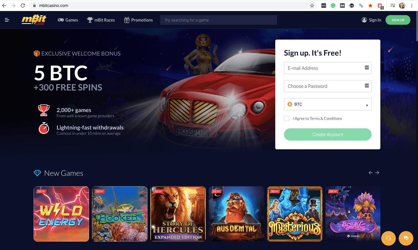 Free online casino slot machine games with bonus rounds