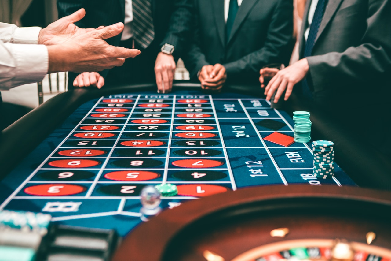 Best slot on sky casino