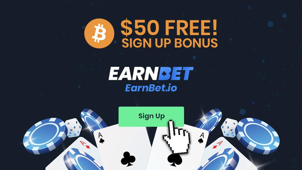 Best online casino washington