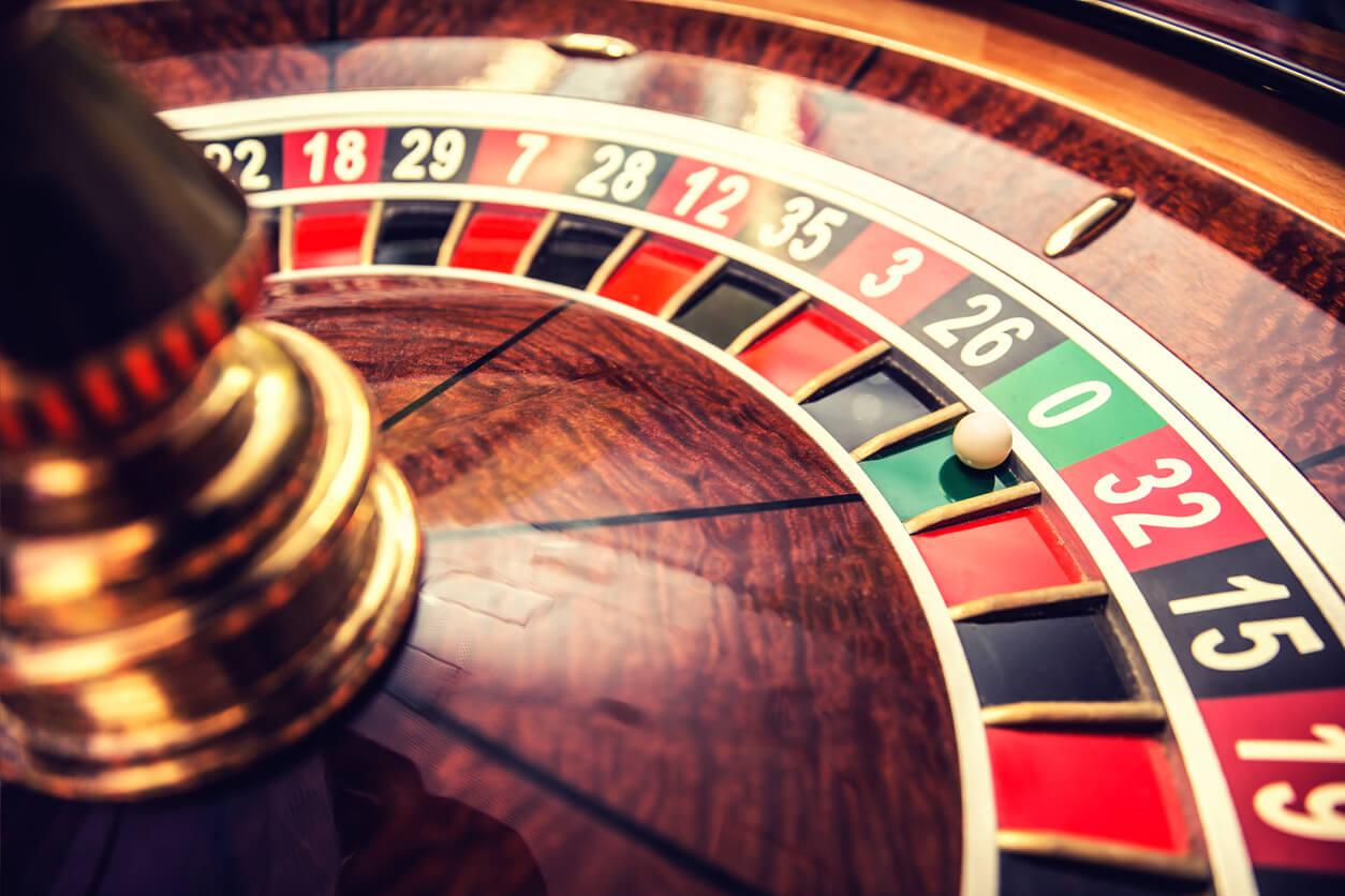 Free slot machine games las vegas