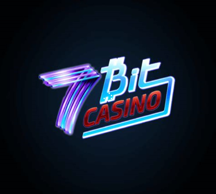 Glen island casino new rochelle