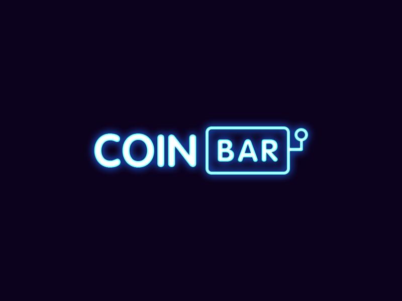 Bitcoin gambling us