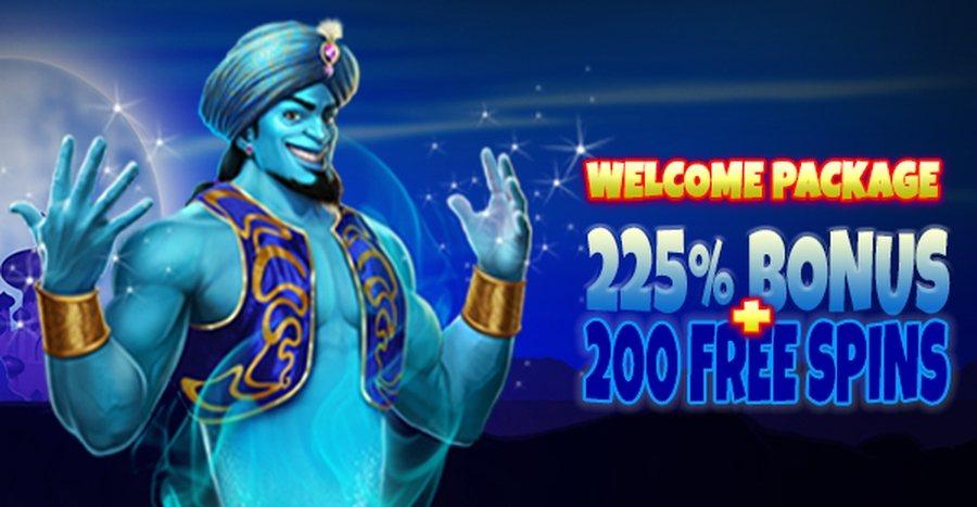 Online casino hack apk