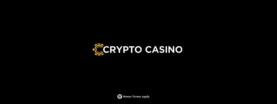 Онлайн казино англии
