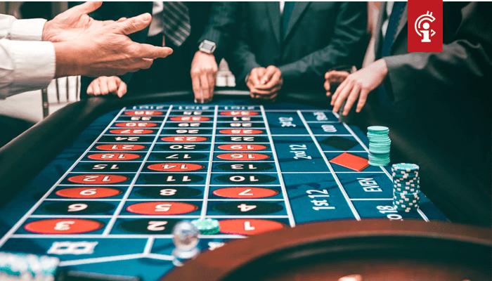 Best online gambling sites 2020