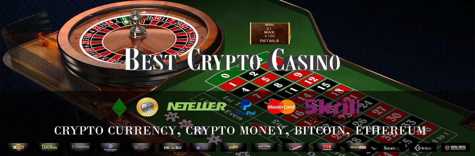 Winners slots casino