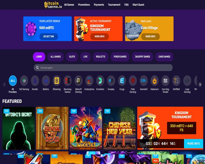Beste online casino gutefrage