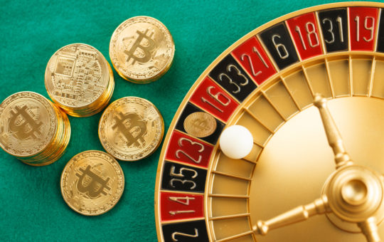 Pestana casino park email address