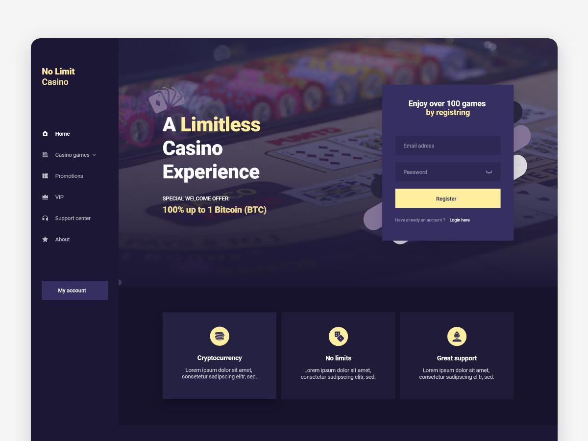 Sports betting poker casino