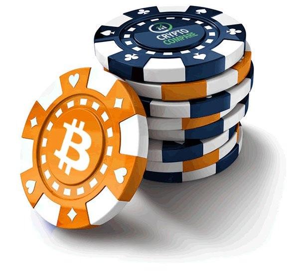 Top 10 best gambling sites