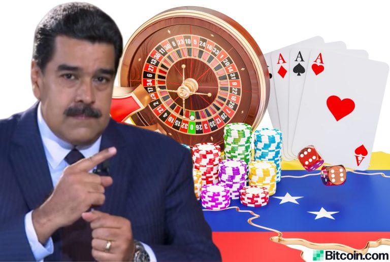 Tusk rio casino klerksdorp vacancies